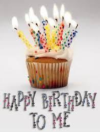 10 best happy birthday images on pinterest birthday greetings