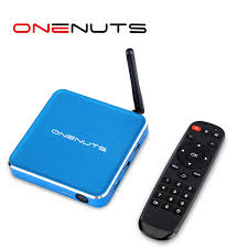 best android media player best android tv box manufacturer network media player hd