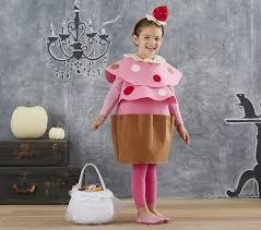 Infant Cupcake Halloween Costume Baby Cupcake Costume Pottery Barn Kids