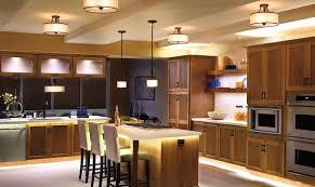 Semi Flush Kitchen Island Lighting Semi Flush Mount Kitchen Lighting Kitchen Island Lighting Options