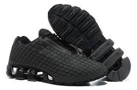 adidas porsche design sport simple adidas porsche design sport p5000 v black styles