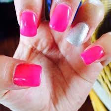 color nails salon u0026 spa 75 photos u0026 36 reviews nail salons