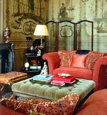 Famous Interior Designer by 18 Best Famous Interior Designers Images On Pinterest Designers