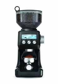 Rancilio Rocky Coffee Grinder Coffee Grinder Reviews Archives Coffee Drinker