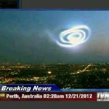 sign of end time appears in the sky confirmed by nasa religion