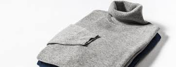 mens turtleneck sweater s turtleneck sweater maisoncashmere