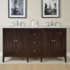 Bathroom Vanities Wayfair 68 Inch Bathroom All Bathroom Vanities Wayfair