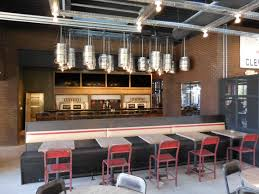 National Furniture Warehouse Cleveland Ohio by First Look Boss Dog Brewing In Cleveland Heights Opening Soon