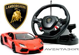 rc lamborghini aventador kaminorth shop rakuten global market as the