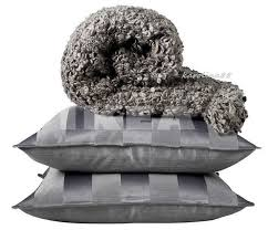 Ikea Blanket 236 Best постельные принадлежности Images On Pinterest Quilt