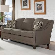 Brothers Furniture Sofa 29 Best Smith Brothers Images On Pinterest Brother Brothers
