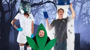 ebola nurse u0026 more of the year u0027s worst halloween costumes