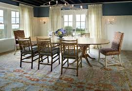 Bedroom Area Rugs Dining Table Cover Carpet Under Dining Table Square Room Rug