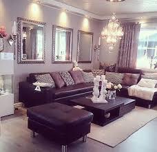 mirror wall decoration ideas living room 17 beautiful living room