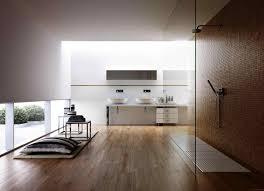 bathroom designs disabled interior design