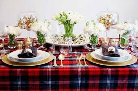 table decoration for christmas home design ideas diy christmas table decorations ideas easy