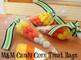 images of halloween treat bags for toddlers pumpkin treat bag my