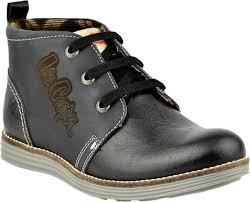 buy boots flipkart cooper boots buy black color cooper boots