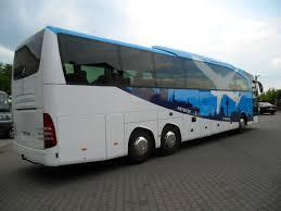 mercedes benz 0580 travego coach buses for sale tourist bus