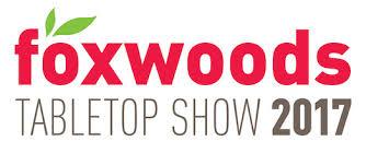 foxwoods tabletop show 2017 unfi com