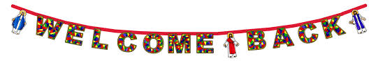 Home Clipart Welcome Back Home Clipart Clip Art Library