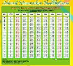 Jadwal Sholat Jogja Kmpk Ls Yogyakarta On Nih Admin Kasih Jogja24jam Jadwal