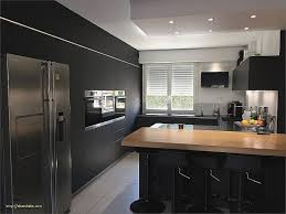 cuisiniste orleans cuisine cuisiniste orleans lovely exciting cuisiniste orleans plan