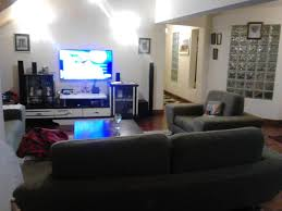 Used Sofa Set For Sale by Used Furniture For Sale In Kenya In Nairobi