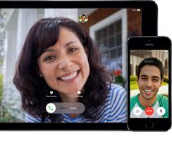 facetime for android app looking for facetime for android try its best alternatives