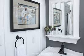 design my bathroom how to bring tranquility and peace to a small master bathroom
