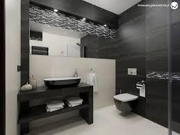 black bathroom decorating ideas black and white tile bathroom decorating ideas best 25