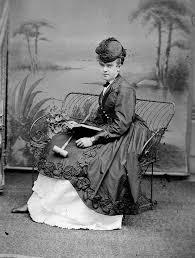 men dressed in drag in the victorian era u2013 25 historical photos of