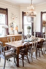 amusing 70 painted wood dining room interior decorating