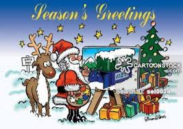 season s greetings and comics pictures from