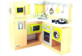 set cuisine enfant mini cuisine enfant cuisine studio mini dinette cuisine solutions