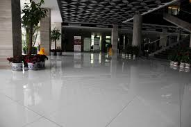 marble floors outstanding clean marble floors 138 can you wash