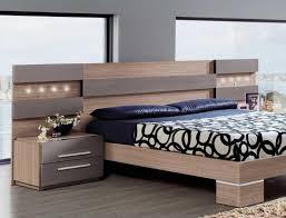 modern furniture bedroom sets furniture bedroom sets modern interior design ideas for bedroom