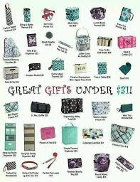171 best thirty one ideas images on pinterest 31 bags 31 gifts