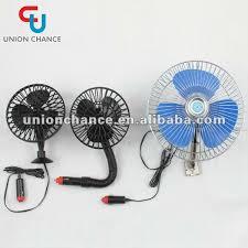 plug in car fan car fan with cigarette plug buy portable car fan auto car fan car