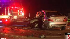 lexus of tulsa police name woman killed in tulsa crash driver who hit her car