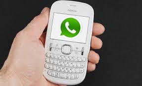 themes nokia asha 202 mobile9 download whatsapp for nokia asha 200 201 205 305 202 203 501