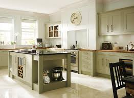 Olive Green Kitchen Cabinets Borrowdale Solid And Veneer Kitchens Benchmarx Kitchens And