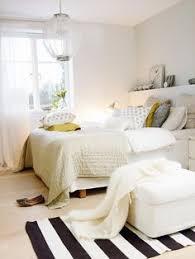 Design My Bedroom My Bedroom A Work In Progress U2014 Before U0026 After During