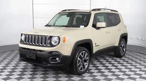 2015 jeep renegade check engine light 2015 used jeep renegade 4wd 4dr latitude at lamborghini north