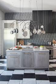 Designer Kitchen Designer Kitchen Ideas 2017 Popsugar Home