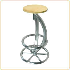 High Top Bar Stools Bar Stool Seats And Stools Commercial Grade Custom Logo Pub