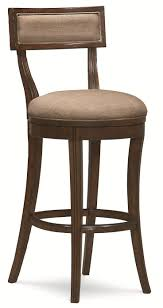 Bar Stool Kitchen Island by 75 Best Bar Stools Images On Pinterest Bar Stool Kitchen