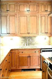 Kitchen Cabinet Door Knobs And Handles Kitchen Cabinet Door Handles Home Depot Kitchen Cabinet Door