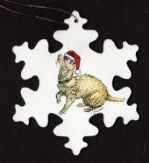 rob bridges bear animal banjo illustration http lepetitrobert