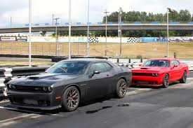 Dodge Challenger Custom - 2015 dodge challenger track day